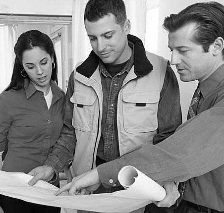 Zweite meinung beim Kauf einer Immobilie
